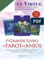 tarot dos anjos.pdf