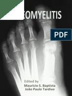Osteomyelitis-Bojan Rafaj (2012).pdf