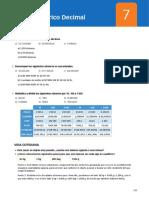 07 Sistema Métrico Decimal.pdf