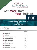 1. Propuesta_CMA.ppt