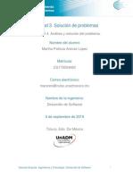 DHPE_U3_A4_MAAL