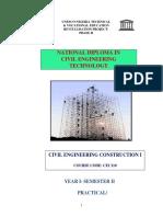 99792940-cec-110p.pdf