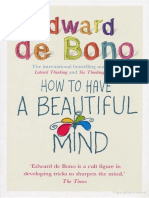 hw to hv a beautiful mind-Edward de bono.pdf
