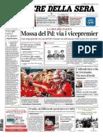 2019-09-02_Corriere_della_Sera.pdf