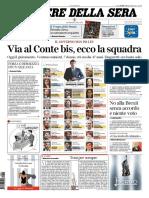 2019-09-05_Corriere_della_Sera.pdf