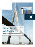 02_Structural_Analysis_2_(Advanced).pdf