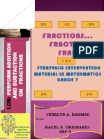 STRATEGIC INTERVENTION MATERIAL MATH GRADE 7.pptx