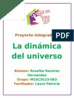 Ramirez Hernandez Rosalba M14S4PI
