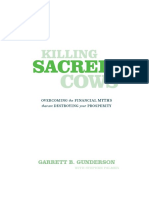 killing sacred cows.pdf