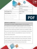 Formato paso 1 cultura política.pdf
