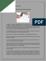 contrato de prestacion de servivos 1.docx