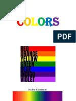 Colors (Discussion).pdf