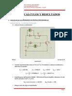 calculos de electronica.docx