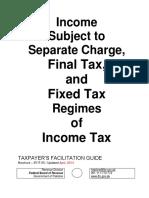 FinalFixedSeprateBlockTaxRegimesupdated_Update04-2014.pdf