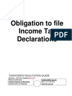 ObligationtofileIncomeTaxDeclaration_Update04-2014.pdf
