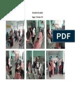 FDG PHBS KTR SARKES.docx