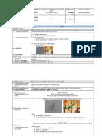 W2 D1 Handicraft Production Lesson 3 LO1.pdf