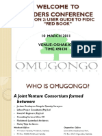 c51_Omugongo Presentation.pdf