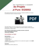 Manual-Projeto-Senoidal-Pura.pdf