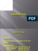 Ashphyxia.ppt