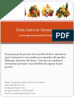 1500 diete caloriche messicane pdf