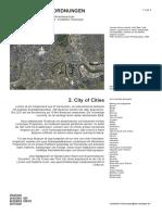 2. London.pdf