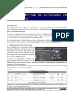 Administración de contenidos.pdf