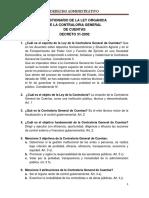CUESTIONARIO DE LA LEY ORGANICA DE LA CONTRALORIA.docx