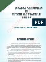 Abordarea-pacientilor-cu-infectii-ale-tractului-urinar.pdf