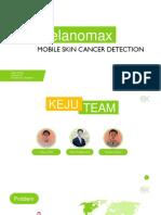 KEJU_Final Presentation.pptx