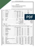 SECURE- 10023366090.pdf