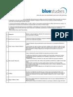 Listado Documentos_Australia (1)