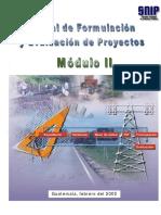 Manual_Formulacion DE PROYECTOS.pdf