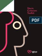 Norm Criticism Toolkit — Iglyo.pdf