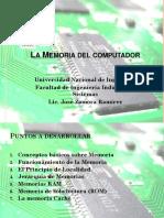 3Memoria 2011-2