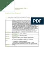 GII AND U5 MALNUTRITION (Autosaved).docx