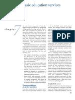 30035_ch7 (2016_12_11 23_51_45 UTC).pdf