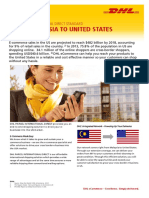 my-ecommerce-malaysia-parcel-international-direct-to-us.pdf