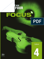 WORKING NOW FOUR FOCUS.pdf