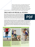 Physical fitness.docx