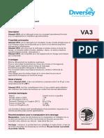 Aluwash VA3L - Sogebul.pdf