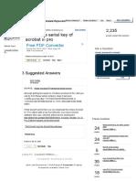 262175187-I-Need-Free-Serial-Key-of-Acrobat-Xi-Pro-Fixya.pdf