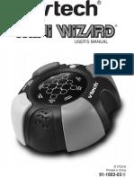 Mini_Wizard.pdf