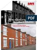 Toxteth Street Hines Report Final Small