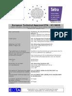 a130104_xm Eta 07-0035 Modification Publication_v1_pf Example 3D
