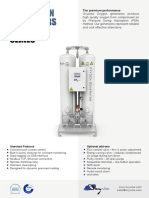 oxywise-oxygen-generator.pdf
