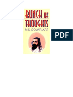 Bunch_of_Thoughts_2486072a.pdf