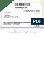 Biglietti Magicland.pdf