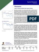 20190102-plantation-ffmo3nrz2y20190103.pdf