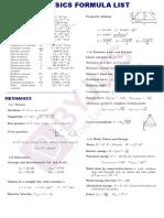 Physics-Formulas class 11.pdf